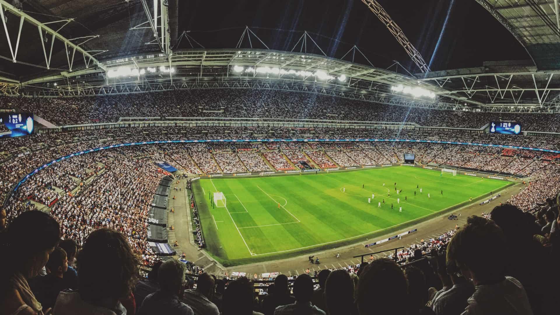 Com premiação alta, Copa do Brasil se torna prioridade dos clubes