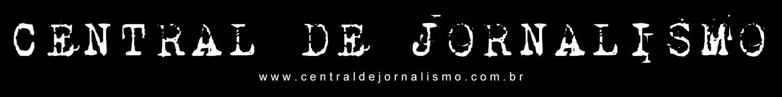 Central de Jornalismo