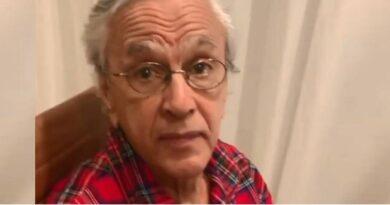 Ignorância inacreditável', diz Caetano de artigo da Rolling Stone sobre sua live