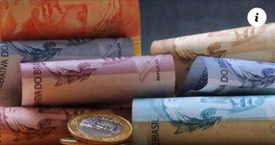 Prévia da inflação' acelera para 0,94% e é a maior para outubro desde 1995