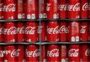 Coca e Ambev manobram para lucrar com impostos e recebem R$ 1,6 Bilhões de Paulo Guedes e Bolsonaro