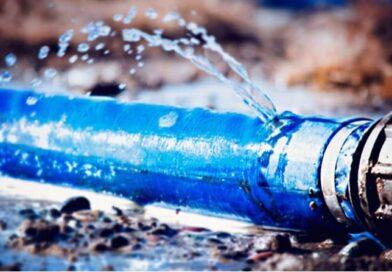 Pode dar água no chopp da privatização da CAESA.